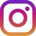 Instagram DSiller1